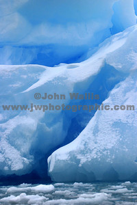 pleneau ice 4_1