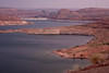Lake Powell, Page, Arizona<br /> <br /> Photo by Deb