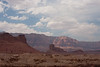 More red rock in northern Arizona<br /> <br /> Photo by Deb