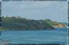 Cruise 2014, Antigua,