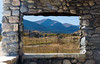 obstructed mountains thru rock frame Clint farms_6222 6220
