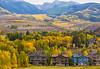 houses yellow trees mountains 8907cf DEx Fol