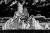 Ice rock in AZ 8184cf proC detE fol gradMap_metal_dither