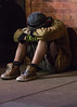 man guy dispair_homeless 6912