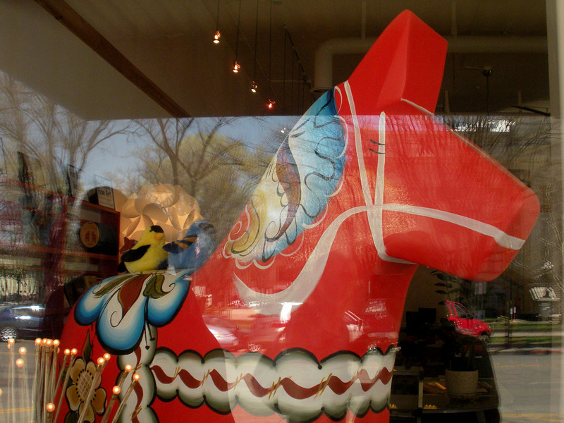 Prescott, AZ shop
