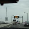 On long bridge