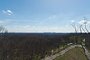 Scioto Trail State Park, OH