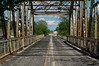 US 183 - Texas
