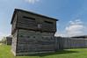 Fort Madison, IA