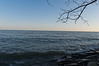 Lake Erie, Euclid, OH