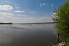 Mississippi River, Fort Madison, IA