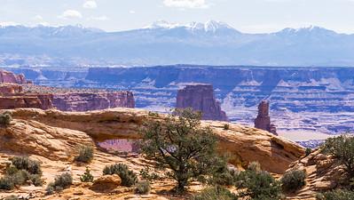 canyonlands-mesa-arch-01346