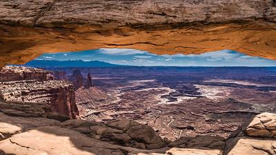 canyonlands-mesa-arch-01355