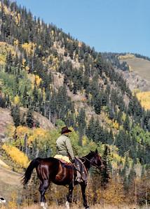 cowboy-t0242