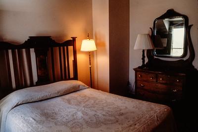 bedroom-t0255