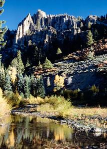 mountains+creek-t0228