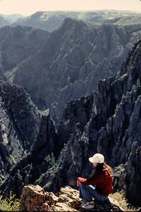 rita+rocky_canyon-t0230