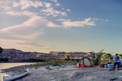 green_river_camp-t0288