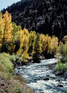 mountain_stream-t0233