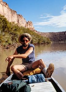 gary+canoe+green_river-t0279
