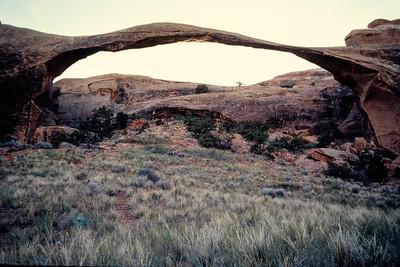 landscape_arch-t0270