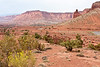 Arches National Park<br /> <br /> Photo by Deb
