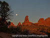 Arches National Park : Photos taken in Arches National Park