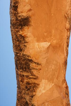 Arches Texture Pics