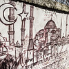 Oriental grafitti
