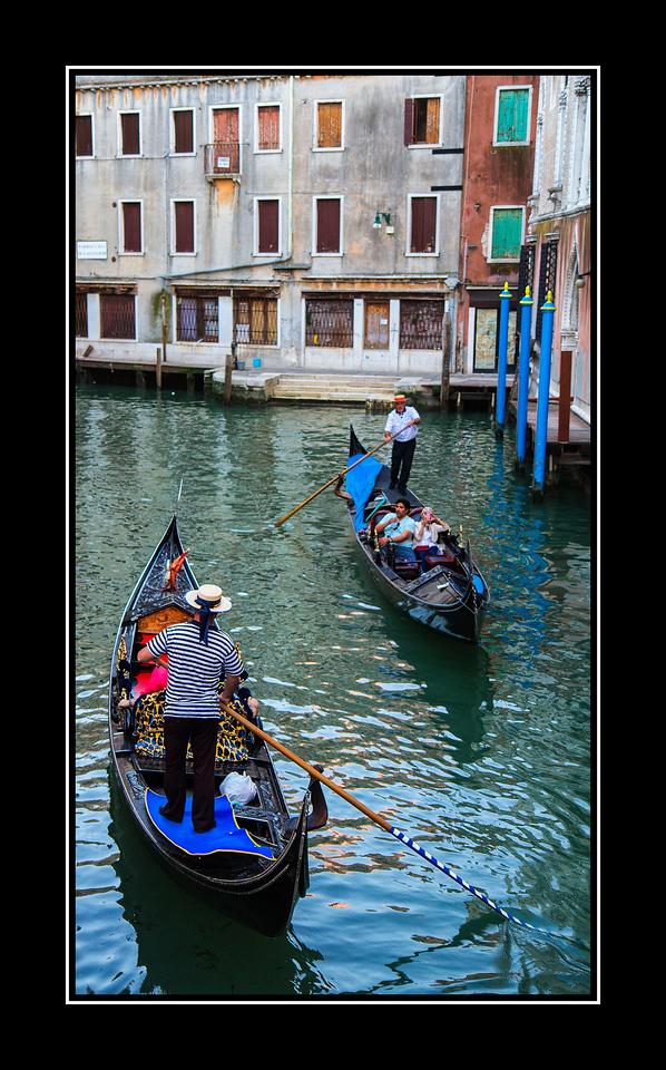 IMAGE: https://photos.smugmug.com/Travel/Architecture/Venice/i-39vsNNn/0/d08499d7/X2/20130613_CRUISE_0392-X2.jpg