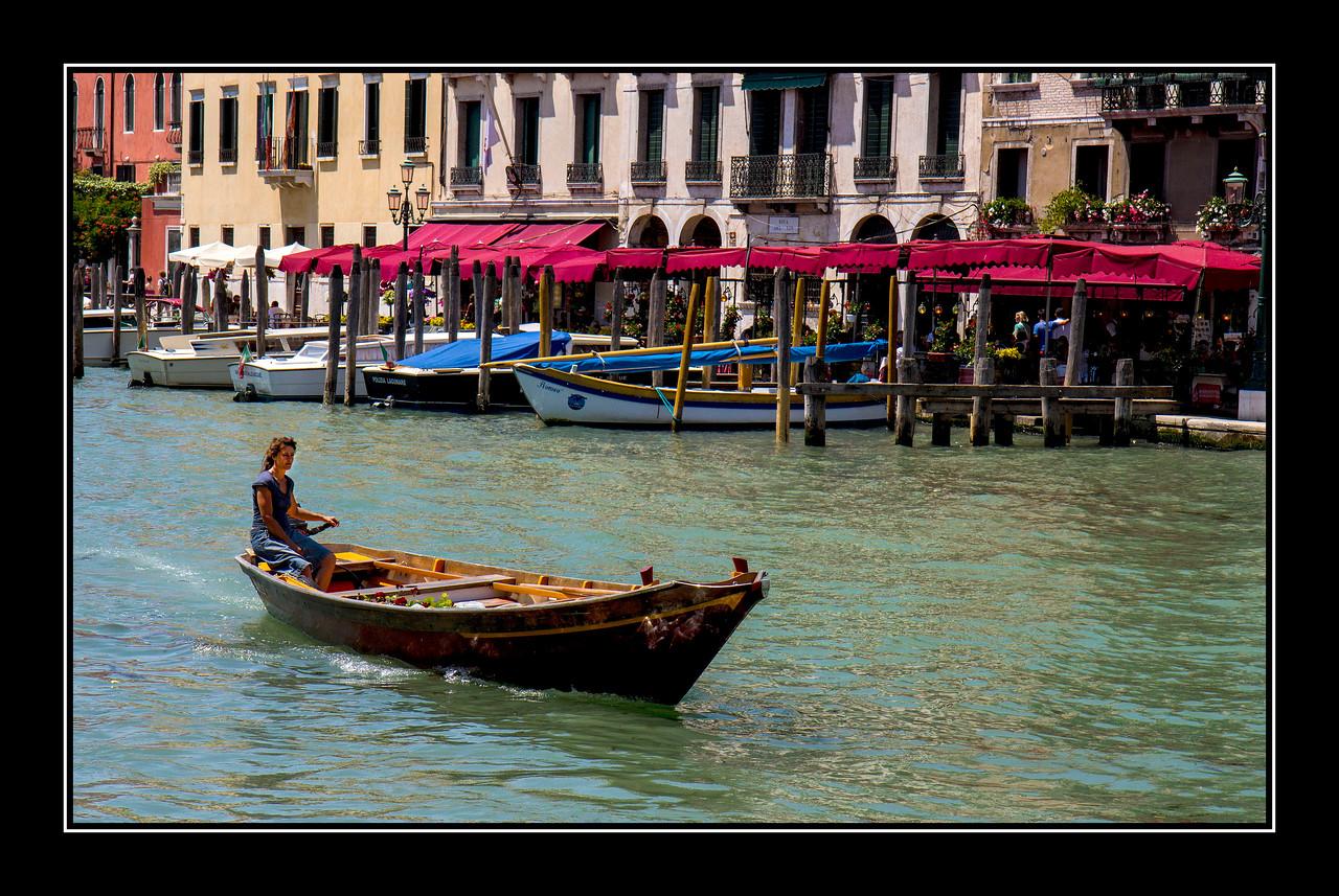 IMAGE: https://photos.smugmug.com/Travel/Architecture/Venice/i-8PvsB69/0/83685a71/X2/Grand%20Canal%20private%20boat-X2.jpg