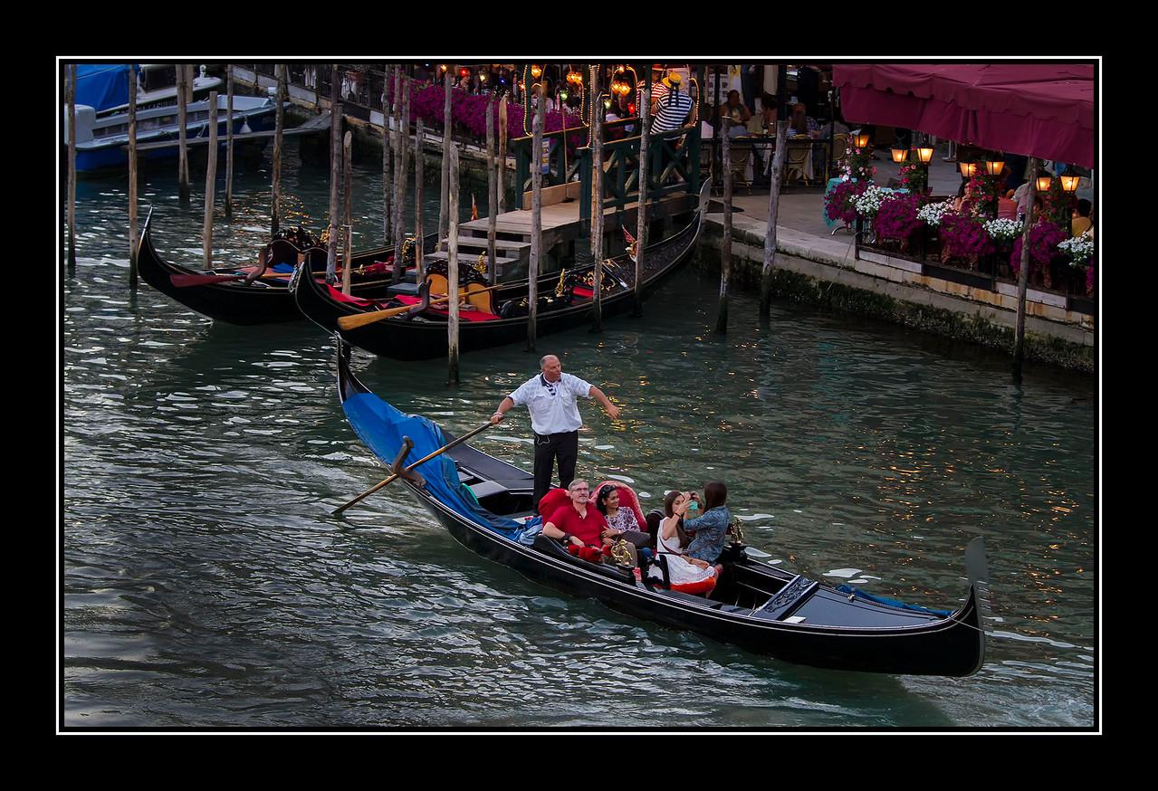 IMAGE: https://photos.smugmug.com/Travel/Architecture/Venice/i-8ZZhTPG/0/586dcacc/X2/Grand%20Canal%20at%20dusk%2004-X2.jpg