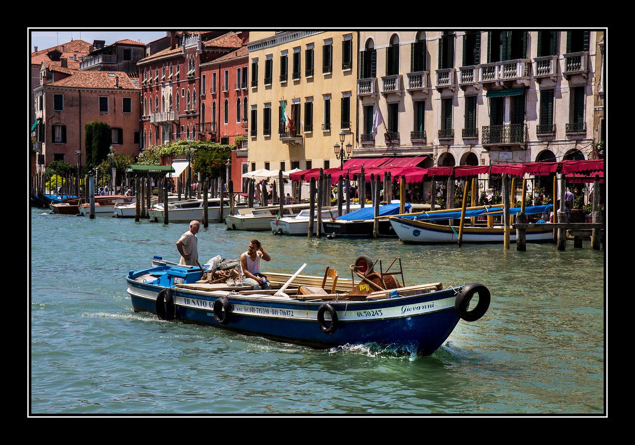 IMAGE: https://photos.smugmug.com/Travel/Architecture/Venice/i-DQR2BSK/0/a02f43f7/X2/Venice%20work%20boat%2002-X2.jpg