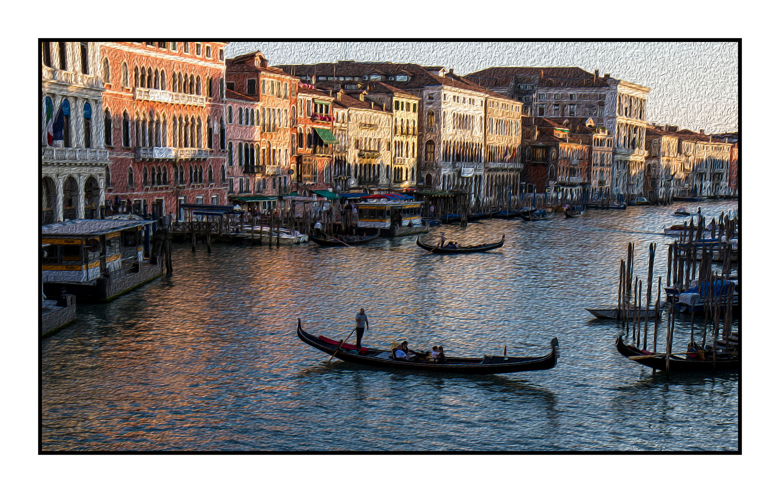 IMAGE: https://photos.smugmug.com/Travel/Architecture/Venice/i-HNh6KR2/0/26b2f19f/X3/Grand%20Canal%20oill%2001-X3.jpg