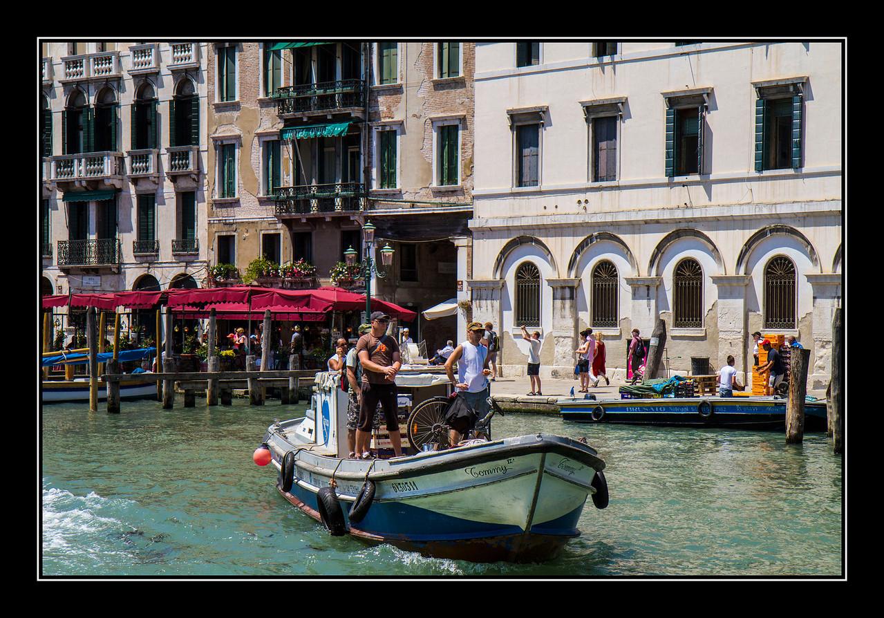 IMAGE: https://photos.smugmug.com/Travel/Architecture/Venice/i-Q4gwdZc/0/05901801/X2/Venice%20work%20boat-X2.jpg