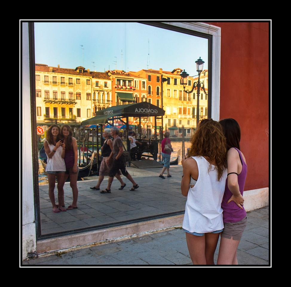 IMAGE: https://photos.smugmug.com/Travel/Architecture/Venice/i-tgxzk8z/0/c4022ad8/X2/Reflection-X2.jpg