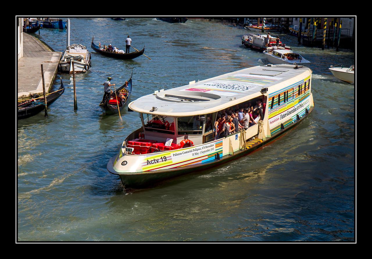 IMAGE: https://photos.smugmug.com/Travel/Architecture/Venice/i-w3M9Zvs/0/e10a1dc2/X2/Grand%20Canal%20vapotetto-X2.jpg