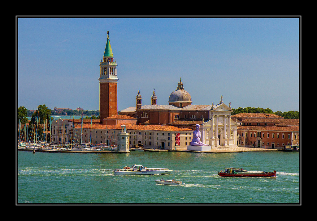 IMAGE: https://photos.smugmug.com/Travel/Architecture/Venice/i-xwwpskN/0/278dab3d/XL/Venice%20Island%2002-XL.jpg