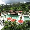 IMG_6828 - 2012-12-26 at 12-09-40