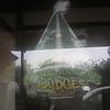 IMG_1678 - 2012-12-24 at 13-58-37