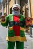 Navidad anticipada - Cercado - Arequipa - Perú<br /> <br /> Christmas came early this year - City Centre - Arequipa - Peru<br /> <br /> Een vroege Kerstmis dit jaar - Stadscentrum - Arequipa - Peru<br /> <br /> Un Noël tôt cette année - Centre ville - Arequipa - Perú