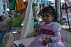 Niña - Mercado San Camilo - C/. San Camilo - Cercado - Arequipa - Perú<br /> <br /> Butcher's daughter - Mercado San Camilo - C/. San Camilo - Cercado - Arequipa - Peru<br /> <br /> De beenhouwer's dochtertje - Mercado San Camilo - C/. San Camilo - Cercado - Arequipa - Peru<br /> <br /> Fille de boucher - Mercado San Camilo - C/. San Camilo - Cercado - Arequipa - Pérou
