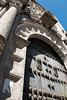 Fachada de la Iglesia San Agustín - C/. San Agustín - Cercado - Arequipa - Perú<br /> <br /> Frontage of the San Agustín church - C/. San Agustín - Cercado - Arequipa - Peru<br /> <br /> Voorgevel van de San Agustín kerk - C/. San Agustín - Cercado - Arequipa - Peru<br /> <br /> Façade de l'église San Agustín - C/. San Agustín - Cercado - Arequipa - Pérou