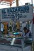 Carnicería - Mercado San Camilo - C/. San Camilo - Cercado - Arequipa - Perú<br /> <br /> Butcher - Mercado San Camilo - C/. San Camilo - Cercado - Arequipa - Peru<br /> <br /> Beenhouwerij - Mercado San Camilo - C/. San Camilo - Cercado - Arequipa - Peru<br /> <br /> Boucherie - Mercado San Camilo - C/. San Camilo - Cercado - Arequipa - Pérou