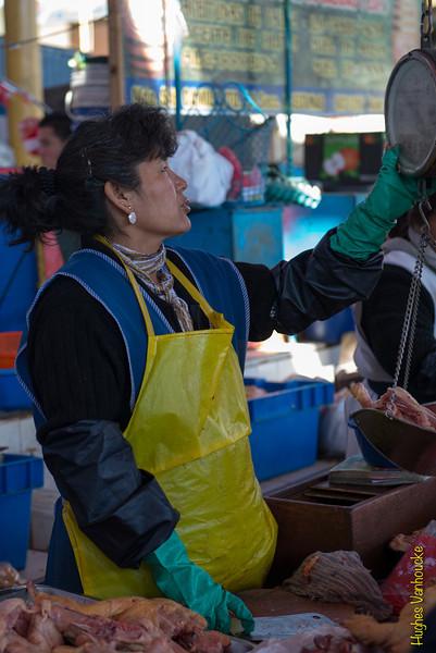 En la carnicería - Mercado San Camilo - C/. San Camilo - Cercado - Arequipa - Perú<br /> <br /> At the butcher - Mercado San Camilo - C/. San Camilo - Cercado - Arequipa - Peru<br /> <br /> In de beenhouwerij - Mercado San Camilo - C/. San Camilo - Cercado - Arequipa - Peru<br /> <br /> Dans la boucherie - Mercado San Camilo - C/. San Camilo - Cercado - Arequipa - Pérou