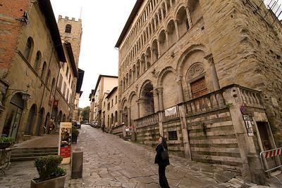 Arezzo 02.09