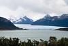 """<a href=""""http://en.wikipedia.org/wiki/Perito_Moreno_Glacier"""">Perito Moreno</a> Glacier"""