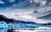 DSC_0040-lago Argentino