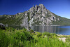 ARG- Lago Nahuel Huapi ,Bariloche MG_1473sm