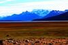 ARG- Brazo Norte Lago Argentino, Santa Cruz -IMG_1727sm